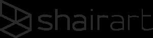 Logo-Shairart-sem-fundo