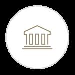 icon partner 1000x1000-01