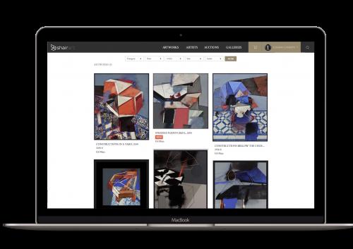 artist-profile-on-macbook-2